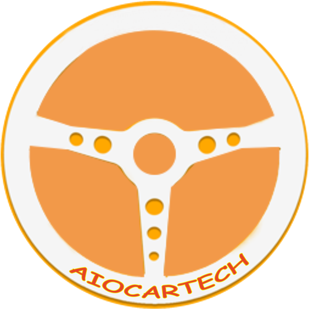 Aiocartech -all in one car tech