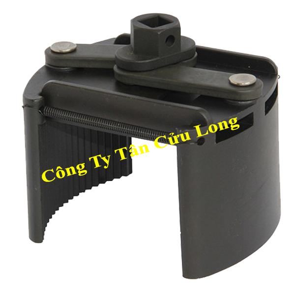 cao-loc-nhot-xe-tai-150mm