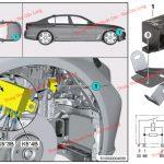 Phan-mem-tra-cuu-phu-tung-BMW-ETK