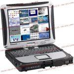 laptop-chuyen-dung-cho-nganh-oto-Panasonic-CF-19