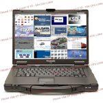 laptop-chuyen-dung-cho-nganh-oto-Panasonic-CF-52
