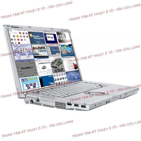laptop-chuyen-dung-cho-nganh-oto-Panasonic-CF-B11-1