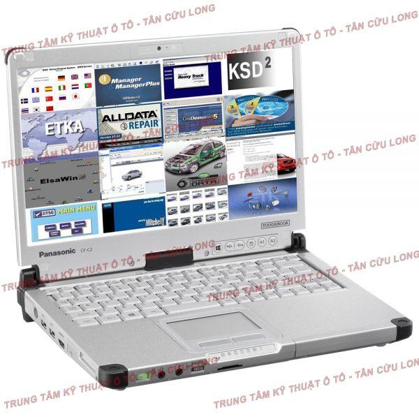 laptop-chuyen-dung-cho-nganh-oto-Panasonic-CF-C2
