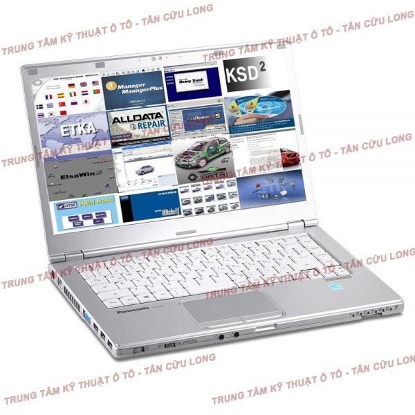laptop-chuyen-dung-cho-nganh-oto-Panasonic-CF-LX3