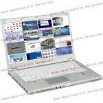 laptop-chuyen-dung-cho-nganh-oto-Panasonic-CF-LX5