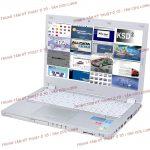 laptop-chuyen-dung-cho-nganh-oto-Panasonic-CF-MX3