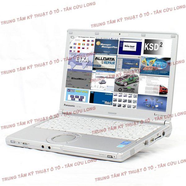 laptop-chuyen-dung-cho-nganh-oto-Panasonic-CF-S10