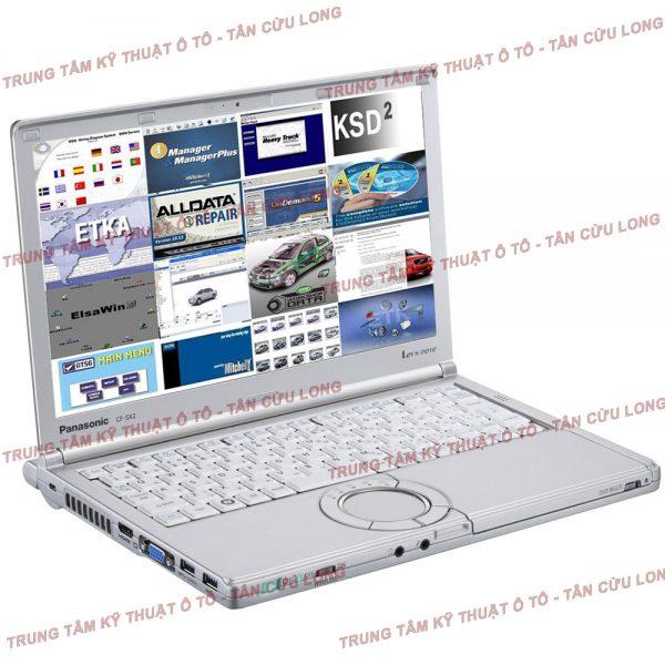 laptop-chuyen-dung-cho-nganh-oto-Panasonic-CF-SX2