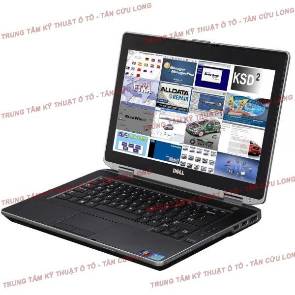 laptop-chuyen-dung-cho-nganh-oto-dell-E6430