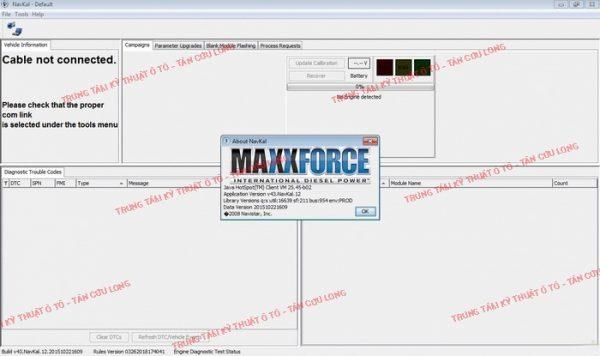 pham-mem-lap-trinh-hop-Navkal-maxxforce1