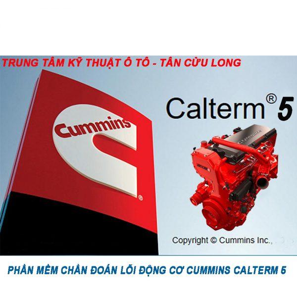 phan-mem-chan-doan-loi-dong-co-cummins-calterm5