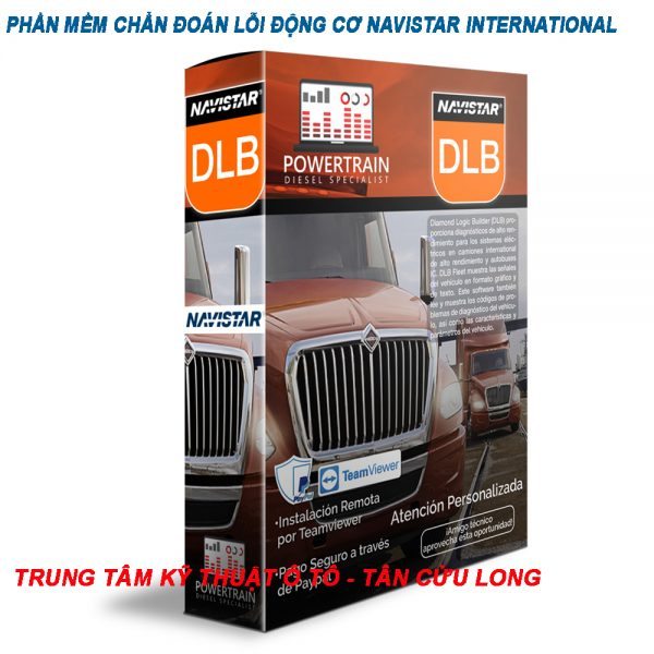 phan-mem-chan-doan-loi-dong-co-navistar-International
