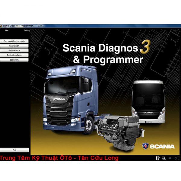 phan-mem-chan-doan-loi-xe-tai-Scania-SDP3