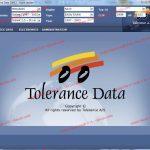 phan-mem-tra-cuu-sua-chua-Tolerance-Data1