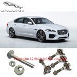 oc camber danh cho cac dong xe jaguar