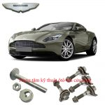 oc can chinh camber cac dong xe astonmartin
