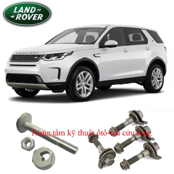 oc can chinh camber danh cho cac dong xe landrover